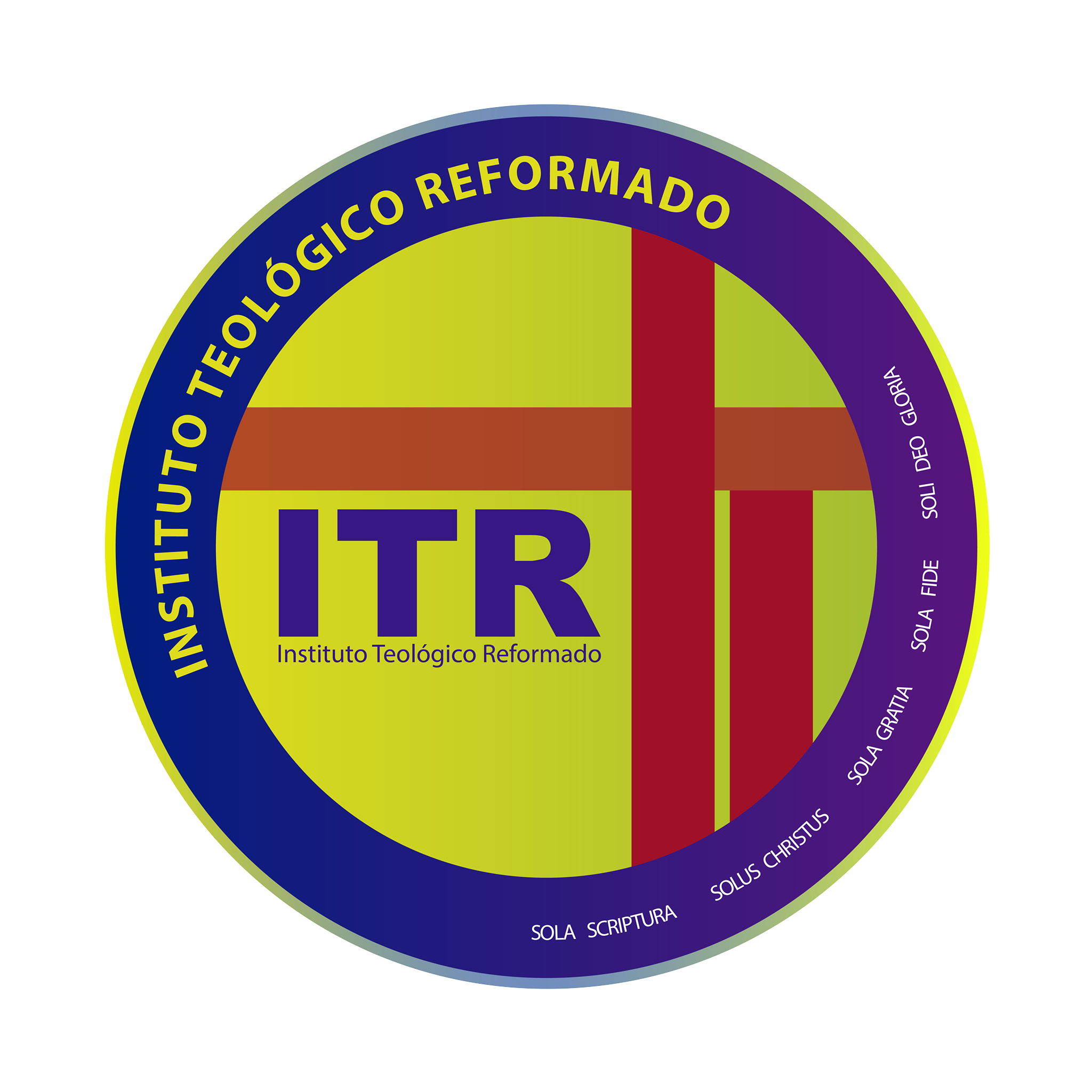 Instituto Teológico Reformado