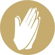 Reunión de oración - icono-oracion-1.png
